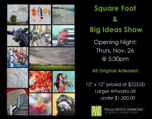 PWD-SQuare-Foot-Big-Ideas-15-300x235